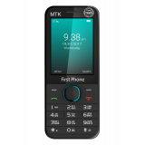 Kosher Phone MTK-1