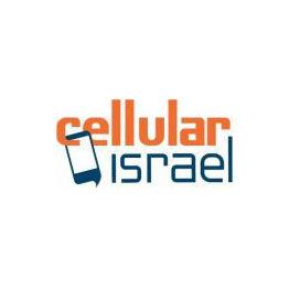 Q3 Kosher Cell Phone