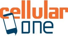 Cellular ONE - Talk & Text