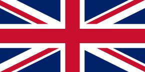 Virtual European (London)  Number