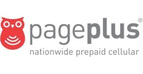USA Sims PagePlus (Verizon)