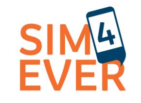 Sim 4 Ever Activation