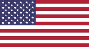 Virtual US Number