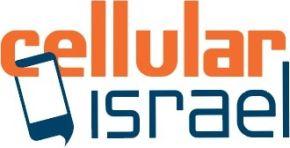 Israel Kosher Rental