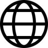 International Minutes