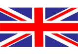 Virtual EU (London) Number
