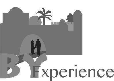 The BY Experience
