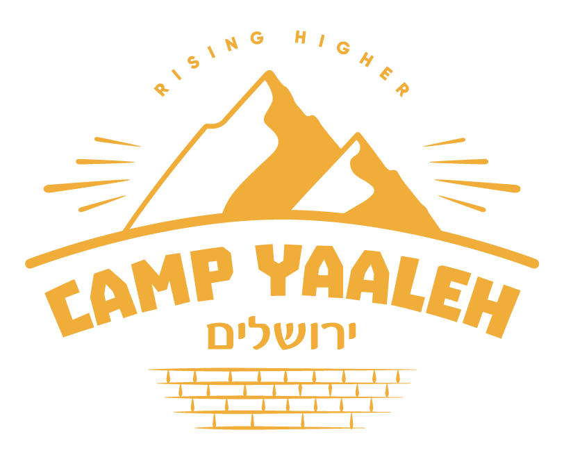 Camp Yaaleh