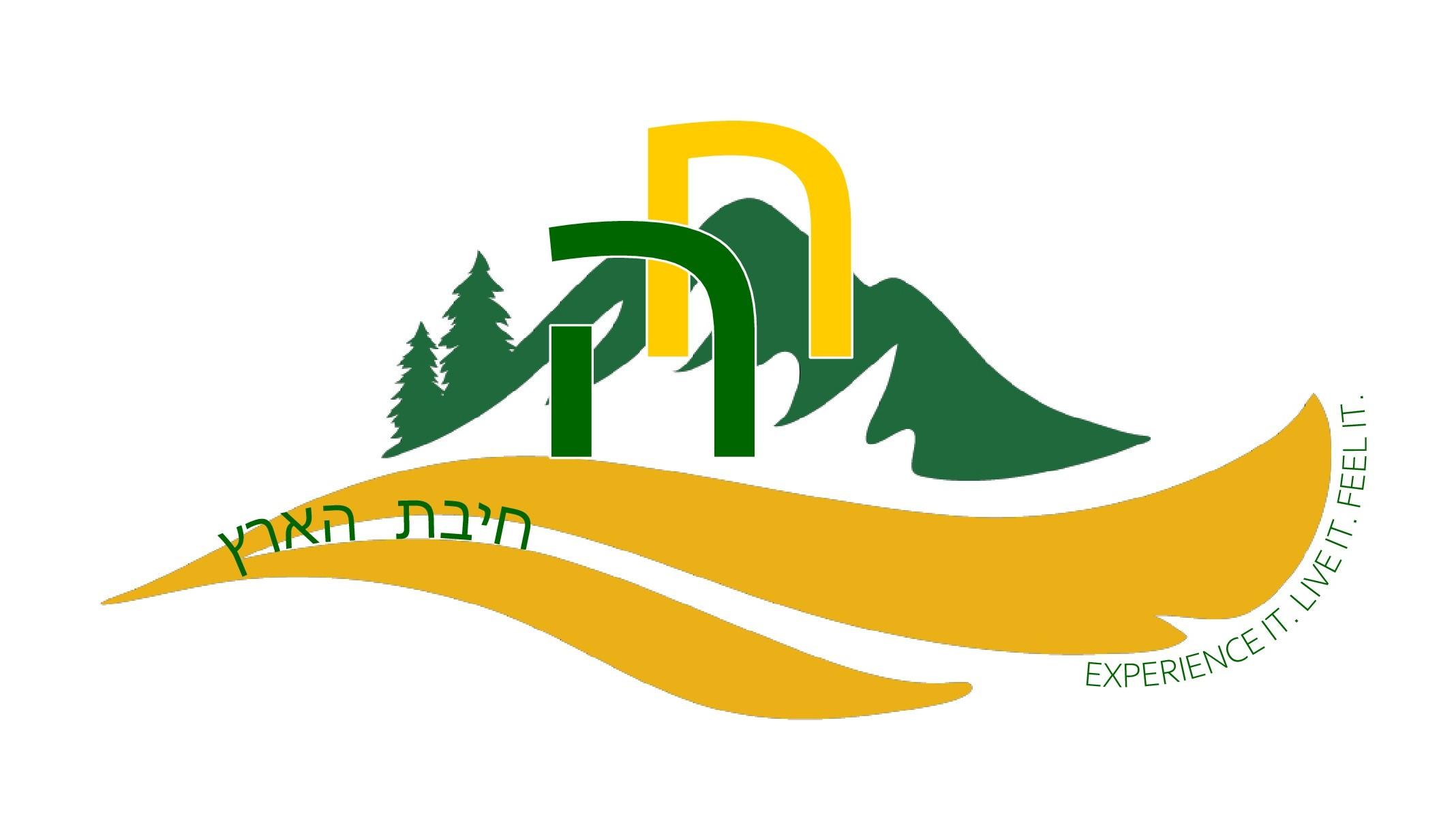 Chibat Haaretz