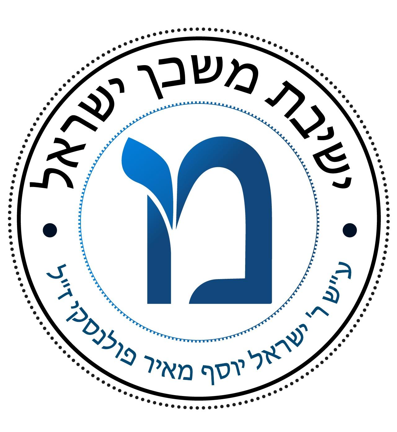 Polansky / Mishkan Yisroel