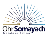 Ohr Somayach